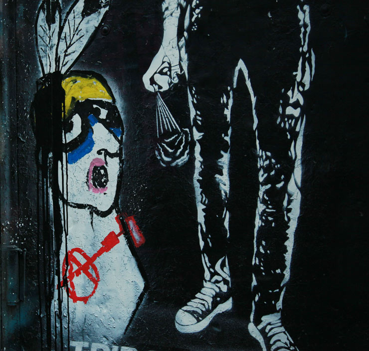 brooklyn-street-art-art-is-trash-francisco-de-pajaro-jaime-rojo-06-14-web-11