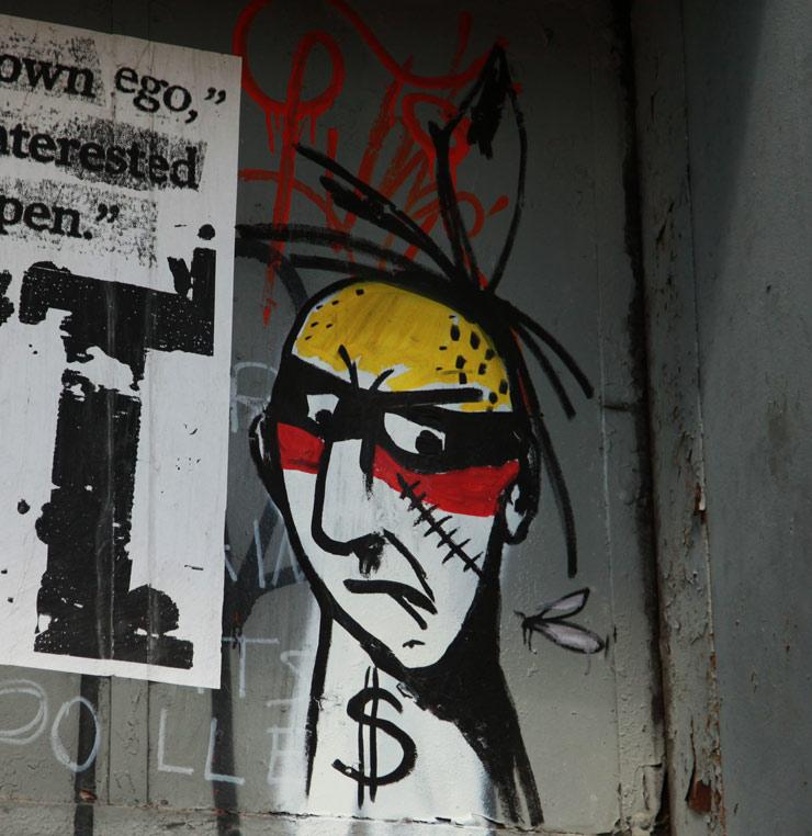 brooklyn-street-art-art-is-trash-francisco-de-pajaro-jaime-rojo-06-14-web-12