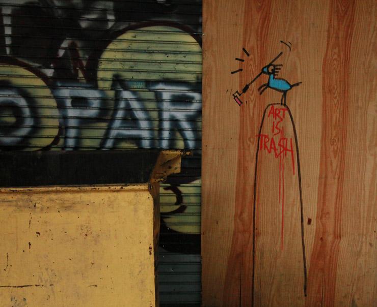 brooklyn-street-art-art-is-trash-francisco-de-pajaro-jaime-rojo-06-14-web-2