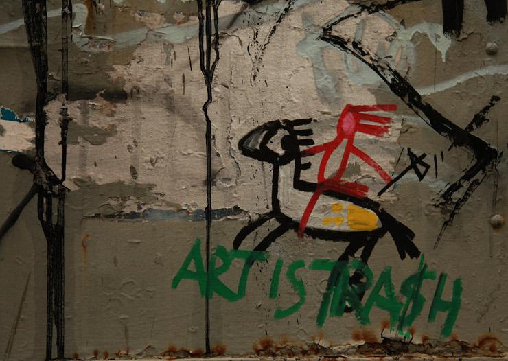 brooklyn-street-art-art-is-trash-francisco-de-pajaro-jaime-rojo-06-14-web-3
