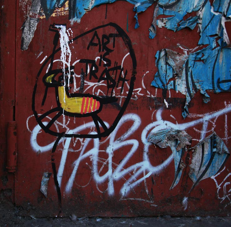 brooklyn-street-art-art-is-trash-francisco-de-pajaro-jaime-rojo-06-14-web-4
