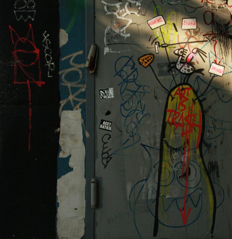 brooklyn-street-art-art-is-trash-francisco-de-pajaro-jaime-rojo-06-14-web-7