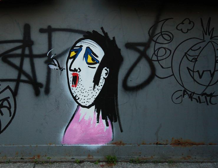 brooklyn-street-art-art-is-trash-francisco-de-pajaro-jaime-rojo-06-14-web-9