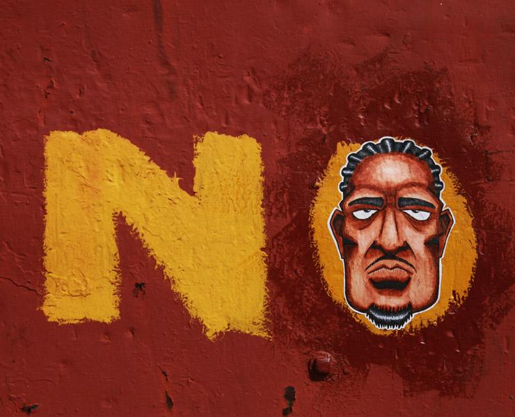 brooklyn-street-art-artist-unknown-jaime-rojo-06-15-14-web-1