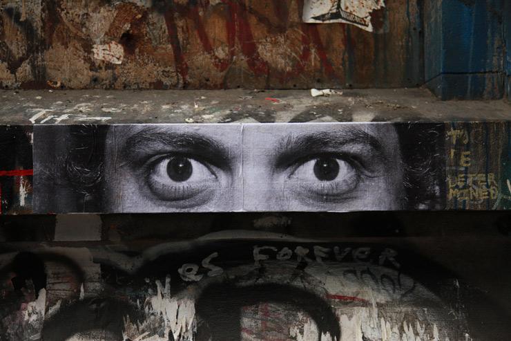 brooklyn-street-art-artist-unknown-jaime-rojo-06-15-14-web