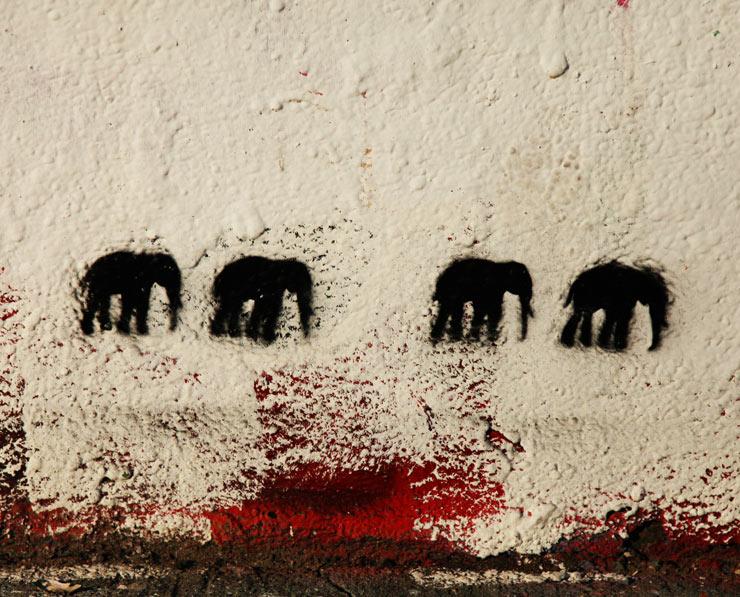 brooklyn-street-art-artist-unknown-jaime-rojo-06-22-14-web