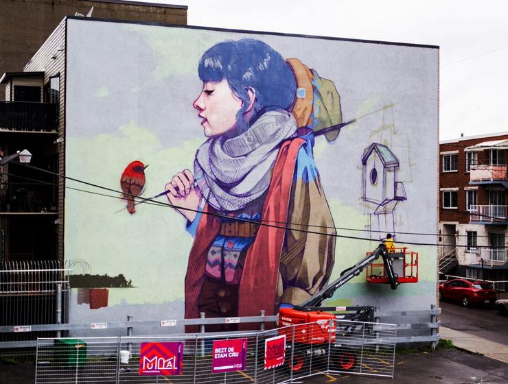 brooklyn-street-art-bezt-etam-cru-daniel-esteban-rojas-mural-arts-montreal-06-14-web