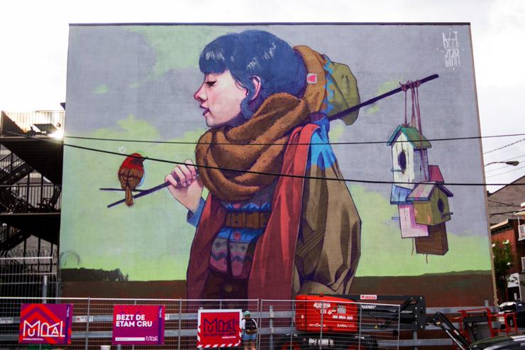 brooklyn-street-art-bezt-etam-cru-daniel-esteban-rojas-mural-festival-montreal-06-14-web