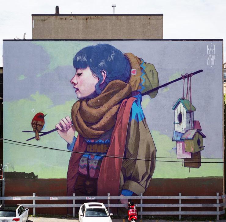 brooklyn-street-art-bizt-etam-cru-daniel-esteban-rojas-mural-festival-montreal-06-14-web