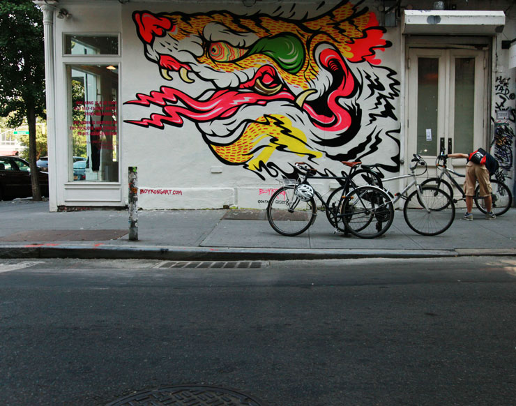 brooklyn-street-art-boy-kong-jaime-rojo-06-29-14-web