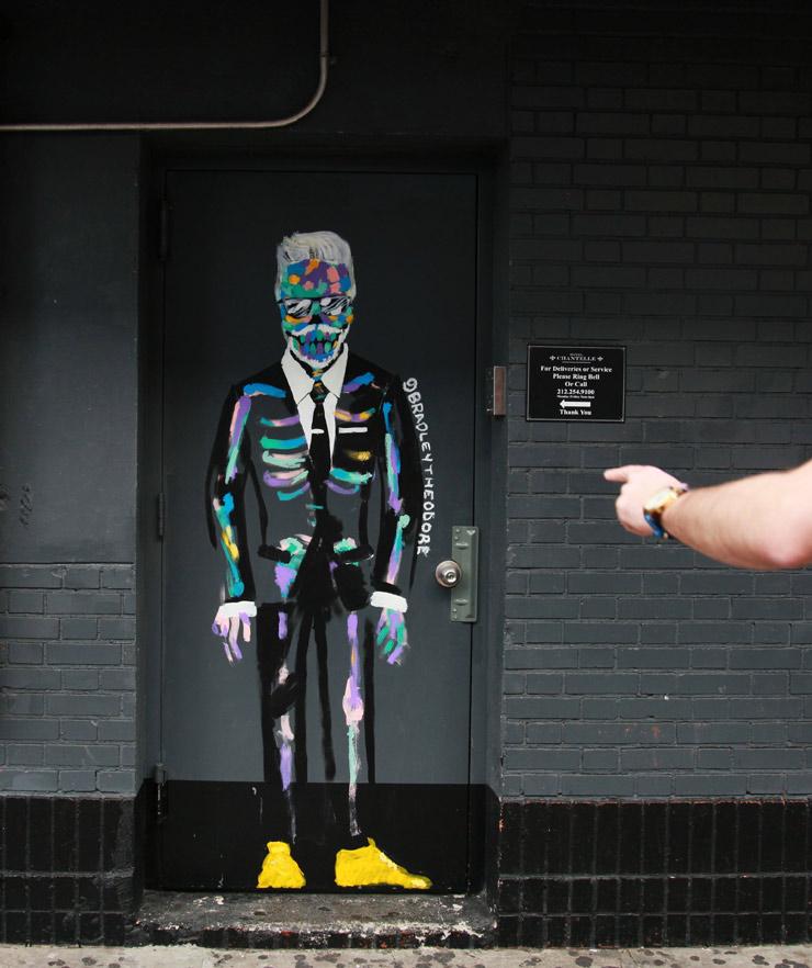 brooklyn-street-art-bradley-theodore-jaime-rojo-06-15-14-web