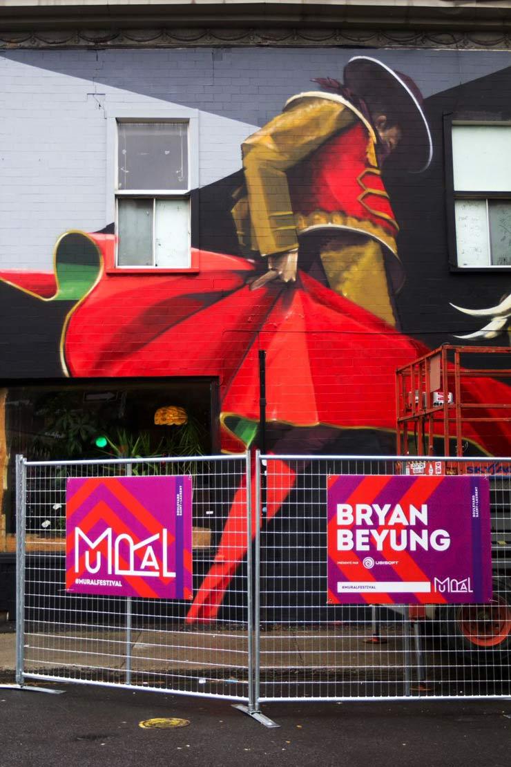 brooklyn-street-art-bryan-beyung-daniel-esteban-rojas-mural-arts-montreal-06-14-web