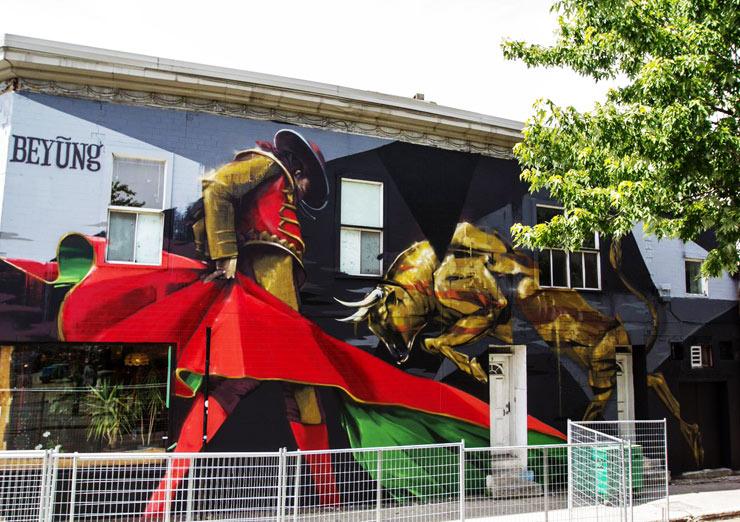brooklyn-street-art-byran-beyung-daniel-esteban-rojas-mural-festival-montreal-06-14-web