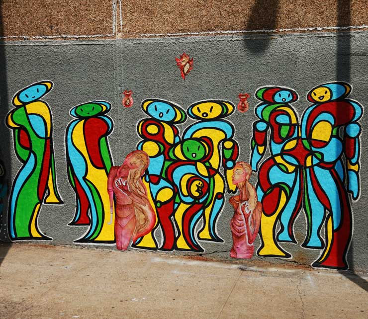 brooklyn-street-art-cake-ryan-seslow-welling-court-jaime-rojo-06-2014-web