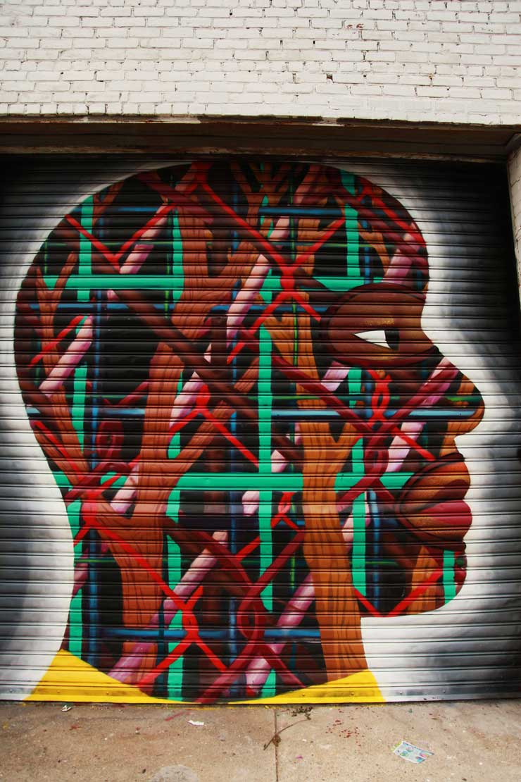 brooklyn-street-art-cekis-welling-court-jaime-rojo-06-2014-web