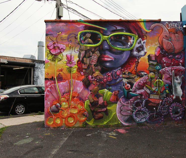 brooklyn-street-art-cern-welling-court-jaime-rojo-06-2014-web