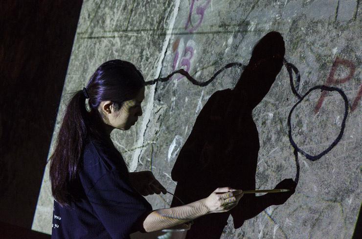 brooklyn-street-art-chou-yi-kendar-chen-pow-wow-taiwan-2014-web