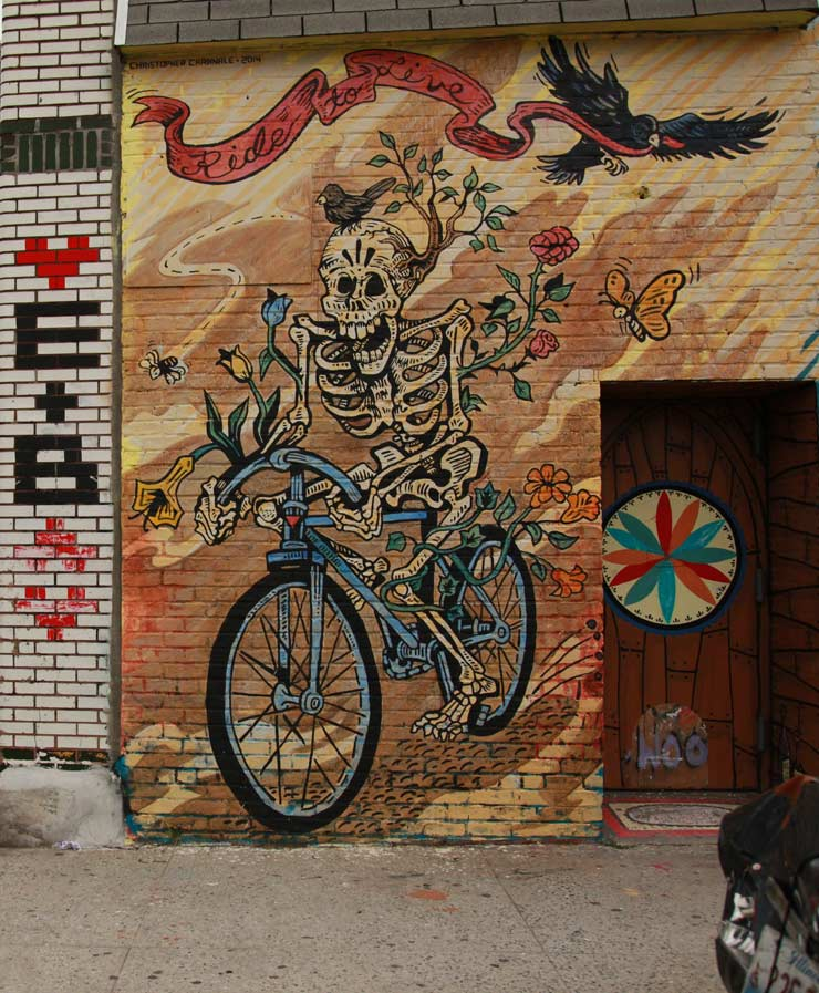 brooklyn-street-art-christopher-cardinale-welling-court-jaime-rojo-06-2014-web