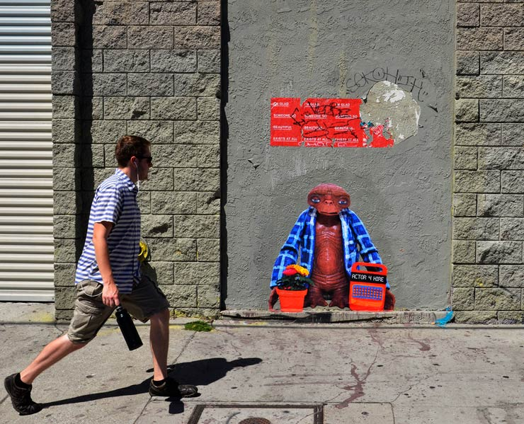 brooklyn-street-art-crummy-gummy-hollywood-06-08-14-web