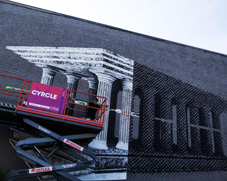 brooklyn-street-art-cyrcle-daniel-esteban-rojas-mural-festival-montreal-06-14-web