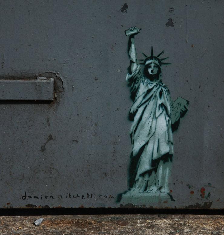 brooklyn-street-art-damien-mitchell-jaime-rojo-06-15-14-web