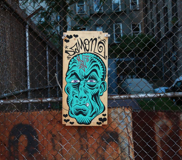 brooklyn-street-art-damon-jaime-rojo-06-15-14-web