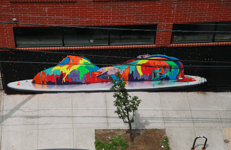 brooklyn-street-art-dasic-jaime-rojo-06-14-web