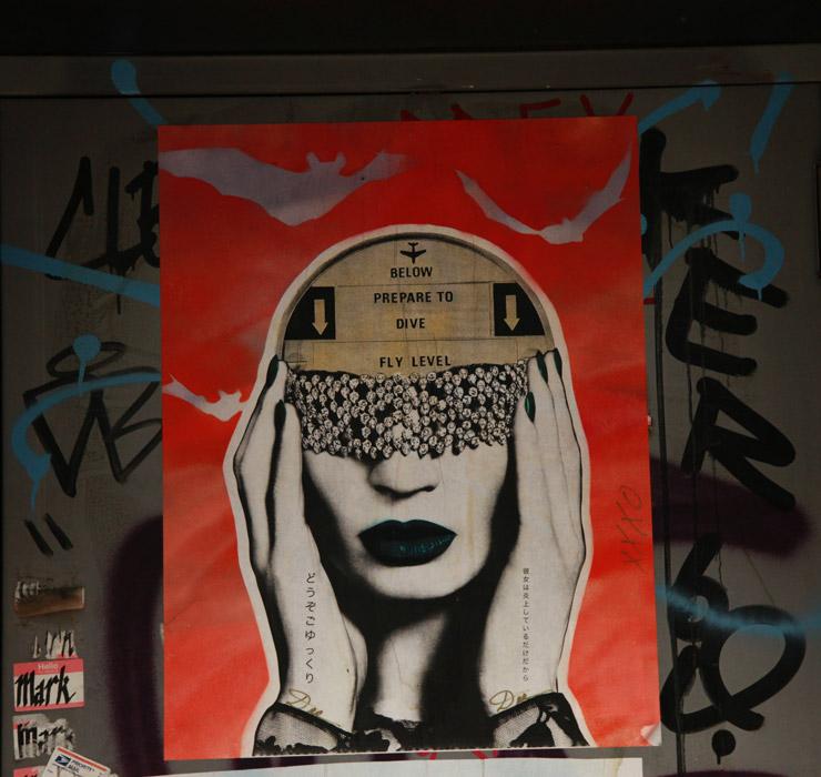 brooklyn-street-art-dee-dee-jaime-rojo-06-08-14-web