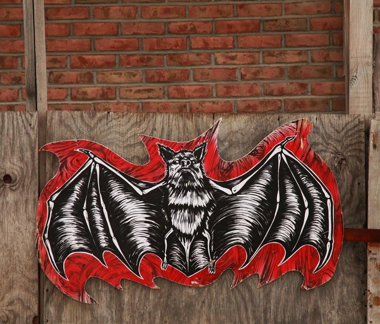 brooklyn-street-art-dennis-mcnett-jaime-rojo-06-15-14-web-1