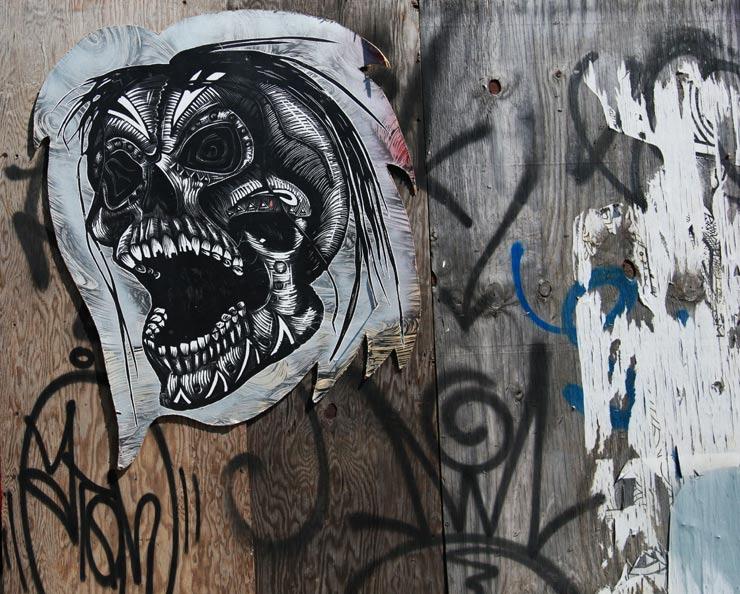 brooklyn-street-art-dennis-mcnett-jaime-rojo-06-15-14-web-3