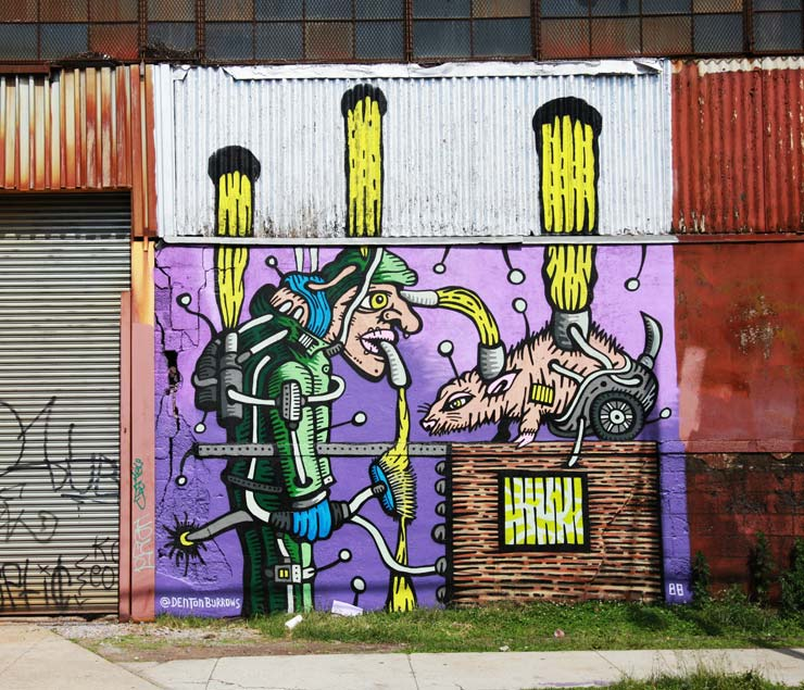 brooklyn-street-art-denton-burrows-jaime-rojo-06-14-web