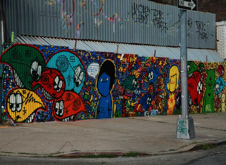 brooklyn-street-art-ellis-g-abe-lincoln-joseph-meloy-welling-court-jaime-rojo-06-2014-web