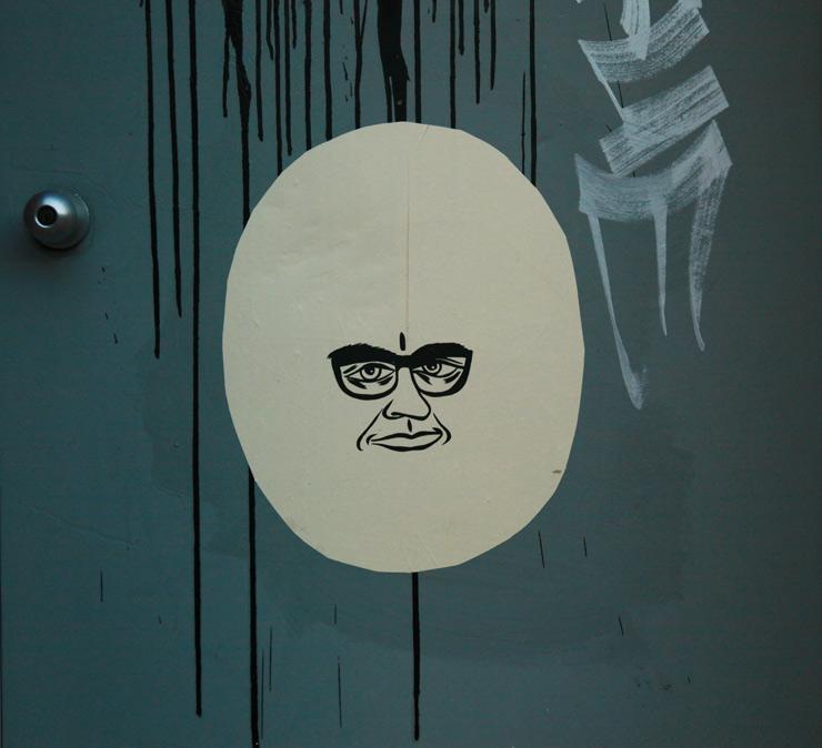 brooklyn-street-art-ema-jaime-rojo-06-22-14-web-6