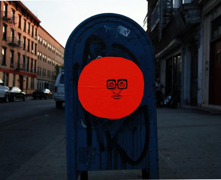 brooklyn-street-art-ema-jaime-rojo-06-22-14-web
