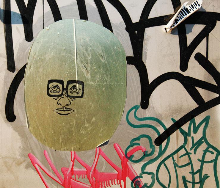 brooklyn-street-art-emma-jaime-rojo-06-22-14-web-1