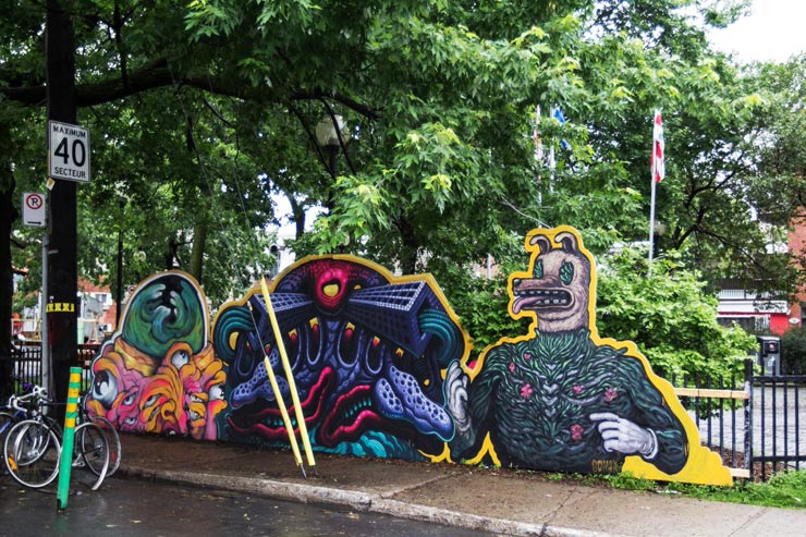 brooklyn-street-art-en-masse-daniel-esteban-rojas-mural-arts-montreal-06-14-web