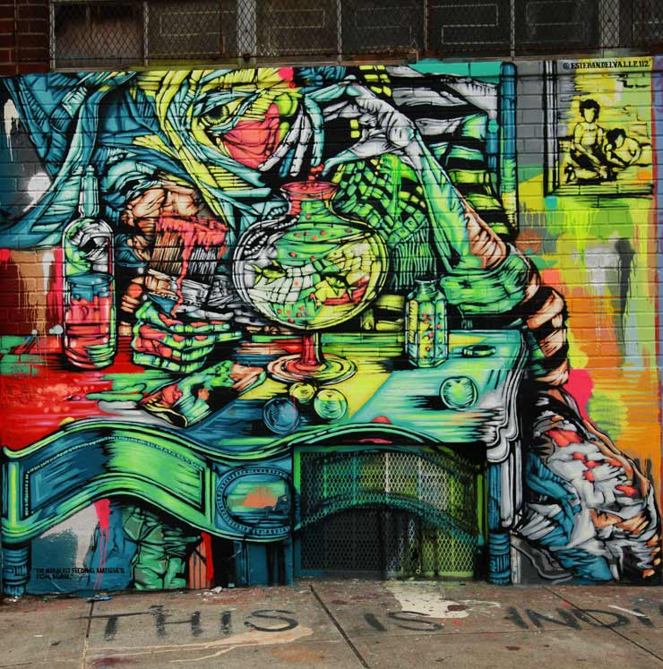 brooklyn-street-art-esteban-del-valle-welling-court-jaime-rojo-06-2014-web