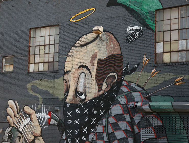 brooklyn-street-art-ever-jaime-rojo-06-14-web