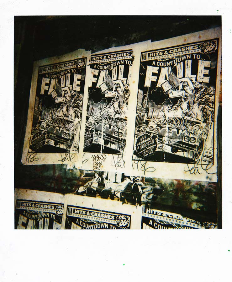 brooklyn-street-art-faile-adam-void-polaroid-web