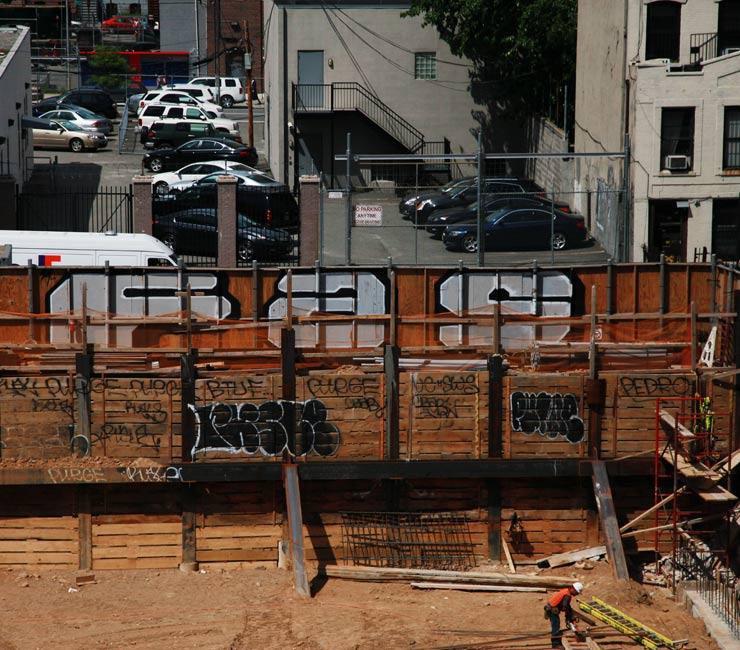 brooklyn-street-art-fas-jaime-rojo-06-22-14-web
