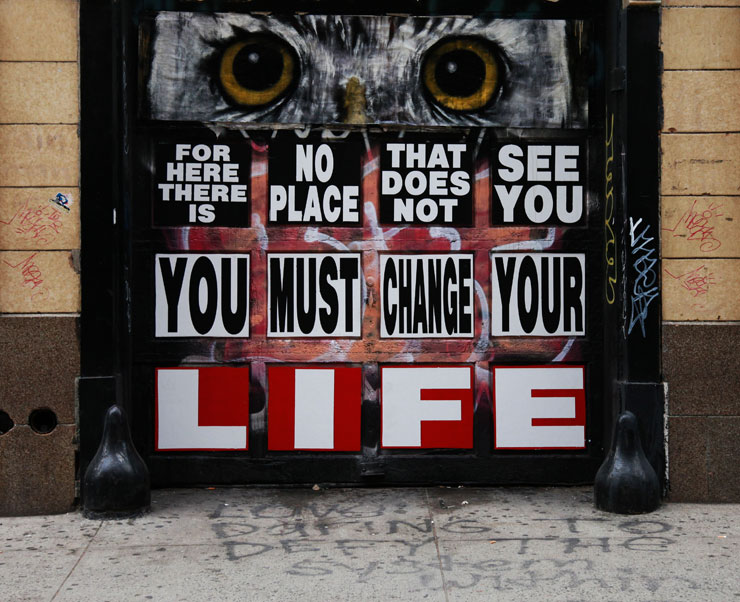 brooklyn-street-art-flood-jaime-rojo-06-29-14-web