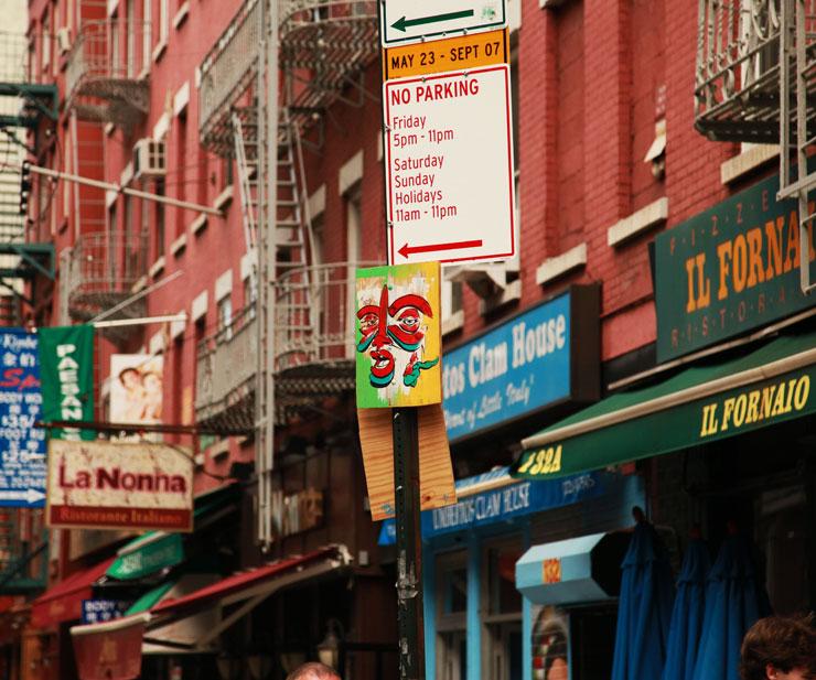 brooklyn-street-art-foxx-face-jaime-rojo-06-29-14-web-8