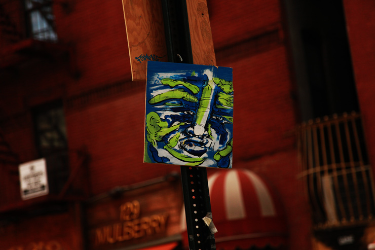 brooklyn-street-art-foxx-face-jaime-rojo-06-29-14-web-9
