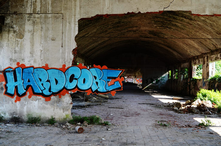 brooklyn-street-art-fra-biancoshock-milan-06-15-14-web