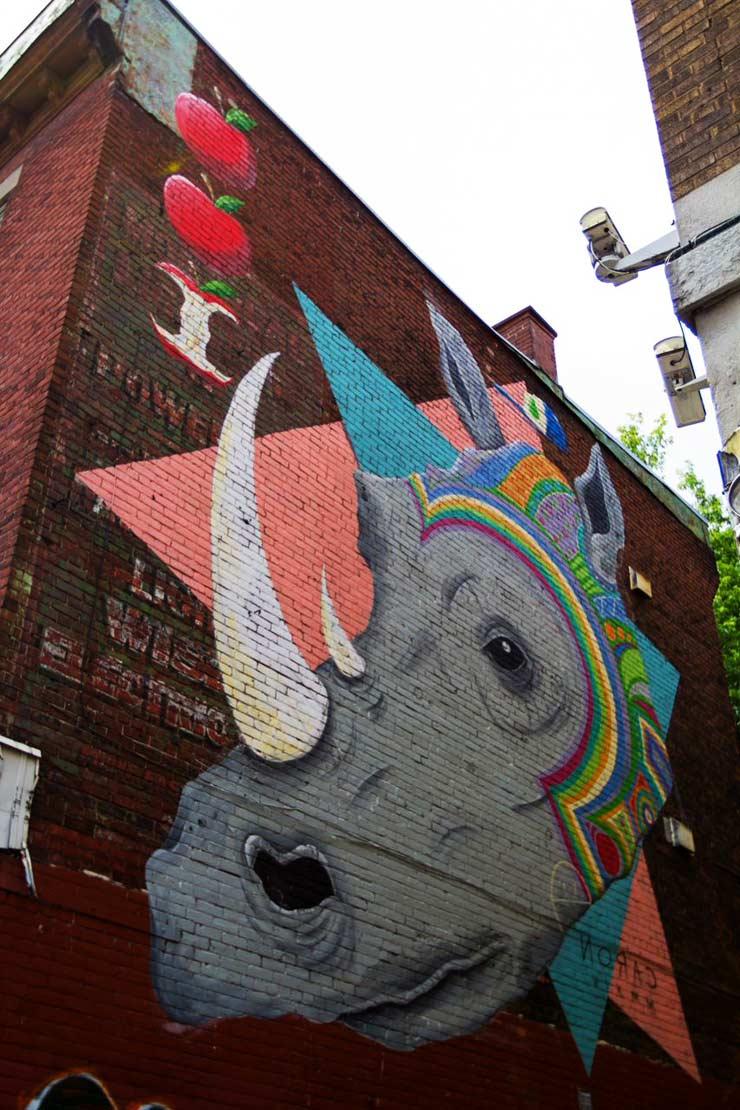 brooklyn-street-art-fred-caron-daniel-esteban-rojas-mural-festival-montreal-06-14-web