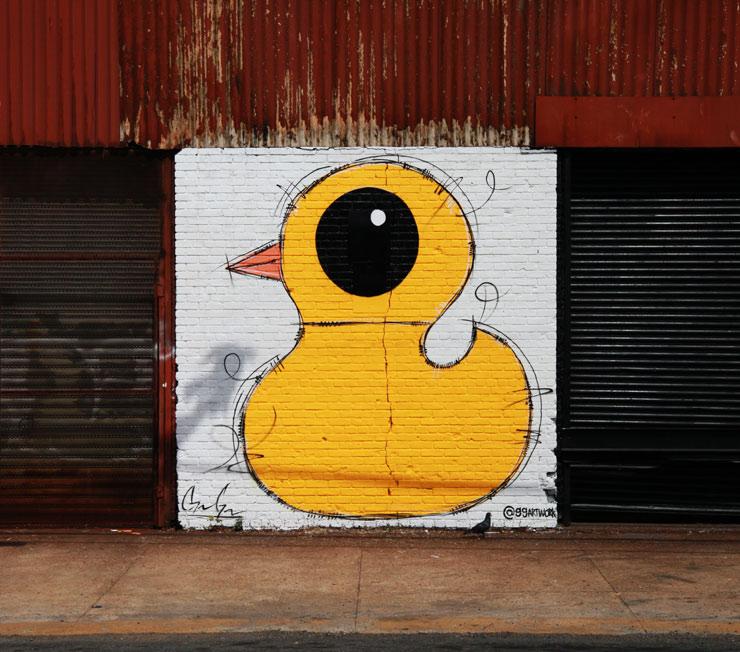 brooklyn-street-art-gabriel-gimenez-jaime-rojo-06-14-web