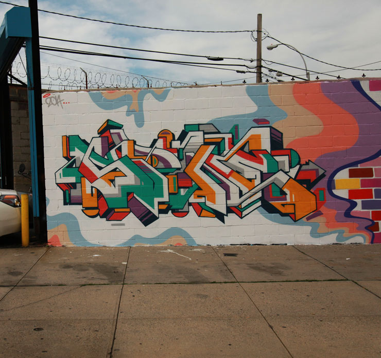 brooklyn-street-art-greg-lamarche-welling-court-jaime-rojo-06-2014-web