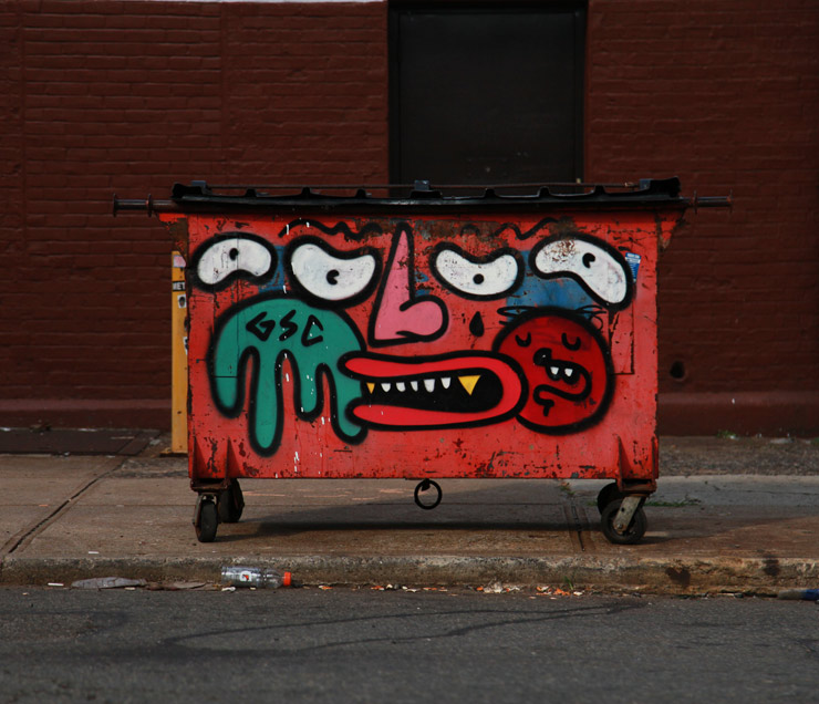 brooklyn-street-art-gsc-jaime-rojo-06-29-14-web