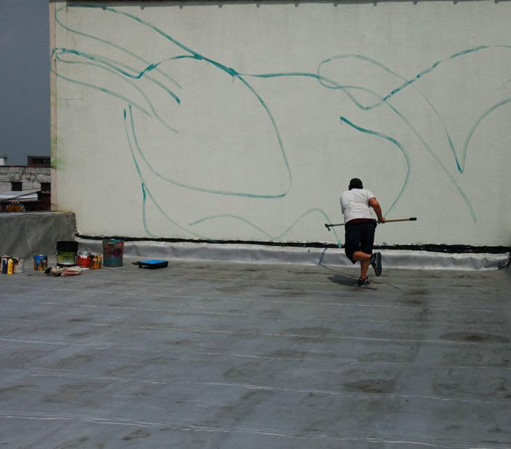 brooklyn-street-art-hitnes-jaime-rojo-06-2014-web-1