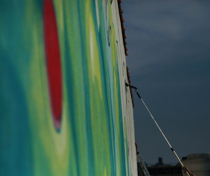 brooklyn-street-art-hitnes-jaime-rojo-06-2014-web-11